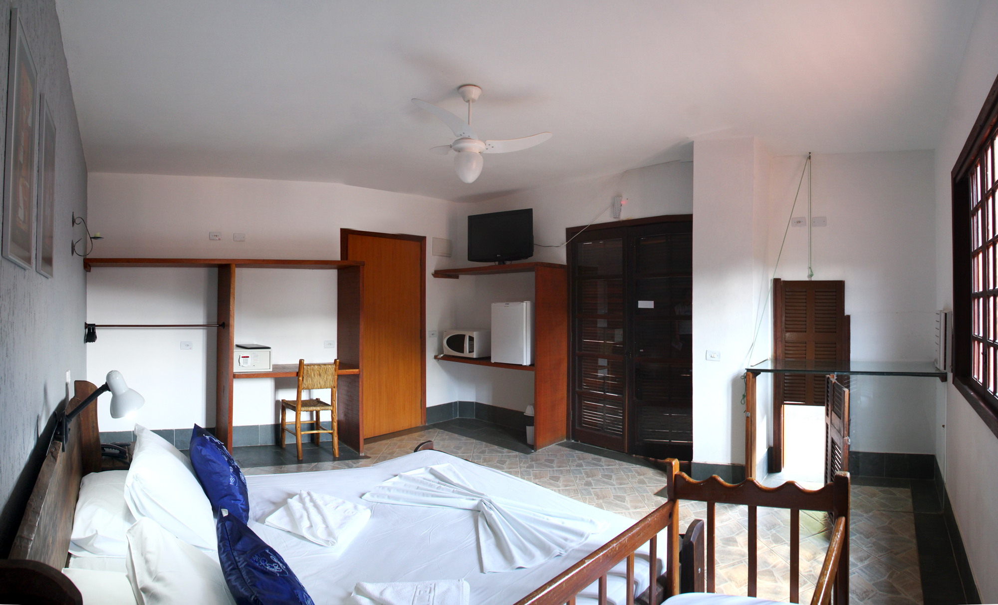 banheiro acessivel banheiro adaptado quarto com canil acoplado #A56026 2000 1212