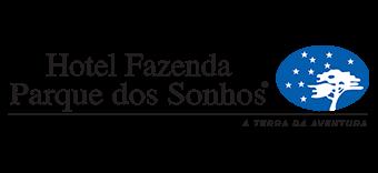 Hotel Fazenda Parque dos Sonhos