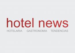 Revista - HotelNews destaque