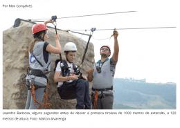 acessibilidade-ministerio-do-turismo